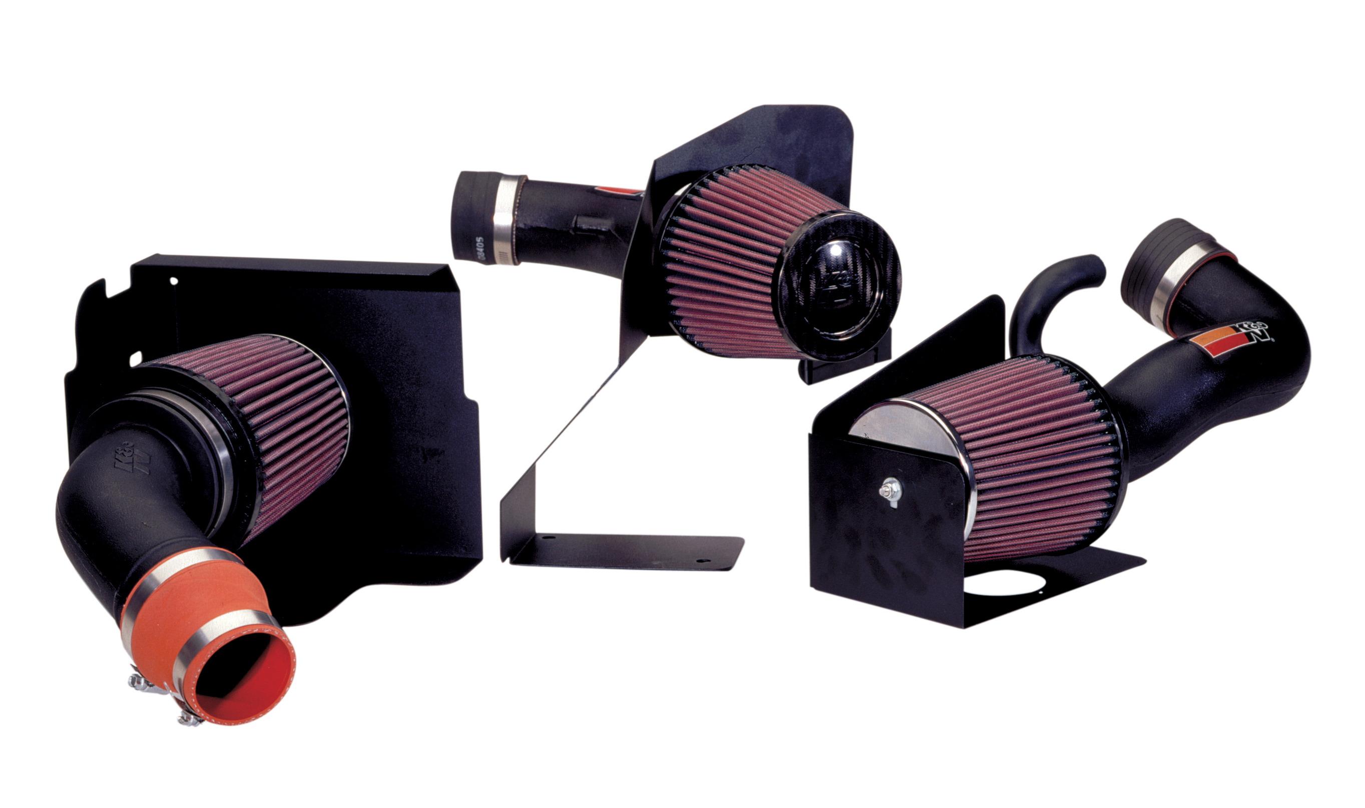 ps motorentechnik shop ps motoretechnik luftfilter k n. Black Bedroom Furniture Sets. Home Design Ideas